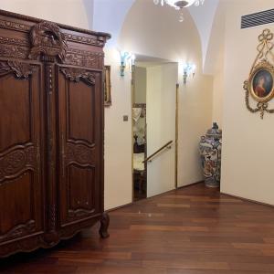 【プラハ旅行 1】世界遺産プラハ旧市街を歩く
