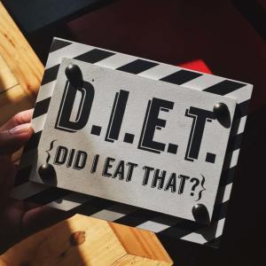 ダイエットで失敗せず、夏まで5〜10kg痩せよう!【4月から始める】