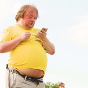 コレさえ食べなければ太らない?太る食べ物TOP15(ランキングでは無い)