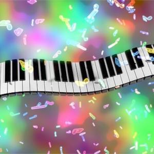 無料音楽アプリ「MUSIC FM」の『危険性』に気づけない子供達。音楽を好きであれ。