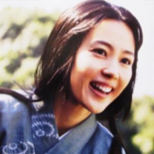 『麒麟がくる』第11回「将軍の涙」視聴レビュー(2020年3月29日:NHKBSプレミアム)