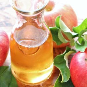 リンゴ酢・ザクロ酢 美味しい果実酢で健やかに美しく! その1