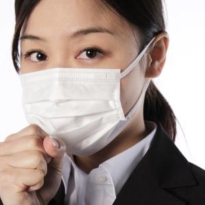 ウイルスと戦う!人間にもある次亜塩素酸の除菌力! その1