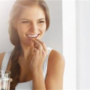 ダイエットサプリは痩せれるの?ダイエットサプリの効果とおすすめサプリ