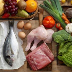 海外セレブの間で話題のパレオダイエットの方法や効果について