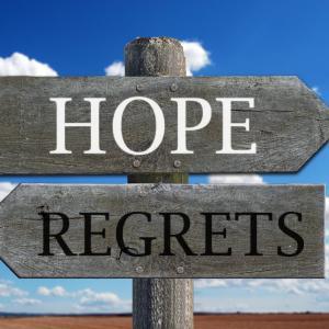 ミソフォニア問題をこのまま放置したとしたら、いったいどうなる?14の後悔を、余すことなく告白。