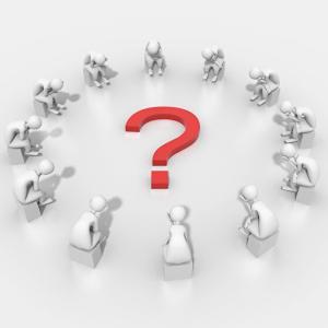 「なぜ講座なんですか?全部無料で教えるべきでは?」というご質問への回答
