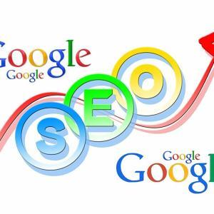 Google検索の裏事情