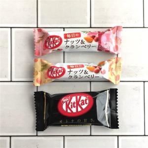 【タリーズ商品情報】ルミネエスト限定ルビーチョコレート来たー!と猿田彦の花いちご