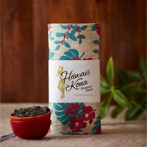 タリーズで発見!ハワイコナ100%の珍しい商品が数量限定で発売!