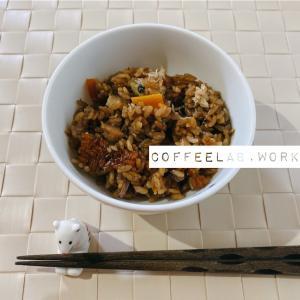 家事ヤロウで紹介していた「アイスコーヒーとサバ缶の炊飯器レシピ」は本当にうなぎっぽいのか?