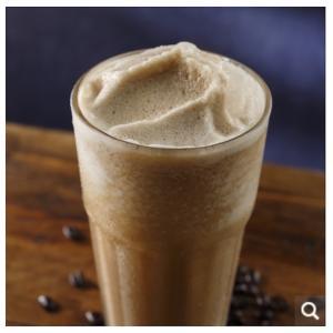 【コーヒーシェイク】気軽に飲めるカフェ&レシピ