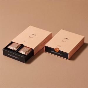 BAKEの新ブランド バターゴーフレット専門店ソールズ ゴーフレットがオープンするってよ