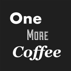 スターバックスのお得なワンモアコーヒーを活用してみよう!サイズと量まとめ