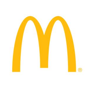 7月20日ハンバーガーの日は日本マクドナルドが制定したけど、日本初ハンバーガー店は…