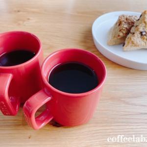 コーヒーはエクササイズ前に飲むと効果アリ?!カフェオレよりブラックだ!!