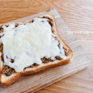 滝沢カレンのサバ味噌チーズトーストが鬼旨!是非作って!【世界一受けたい授業】