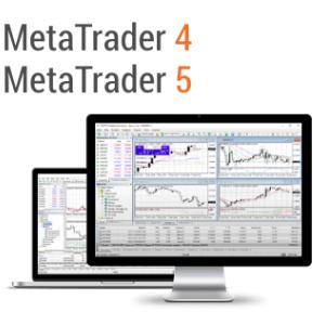 MT4を使ったEAバックテスト(検証)の方法