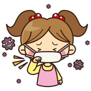 【マスクの衝撃的な事実】菌に対して予防効果なし!?感染対策はどうする!