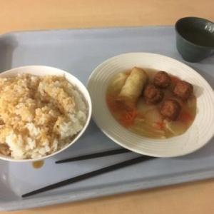 10/15(火) 初給料日!!(仮)