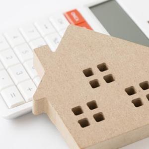 優良住宅ローンでフラット35の融資直前に提出する書類は厳格化