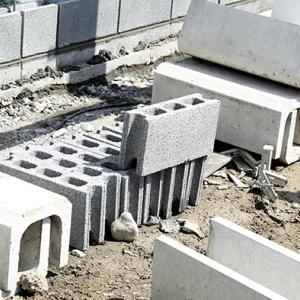 「ゼロから始まる田舎の新築一戸建」の外構工事がいよいよ開始