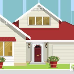 【注文住宅建てる前と後】家を建てた後の住宅ローンの最終的な月額