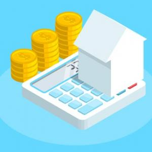 新築一戸建の住宅ローンに頭金は本当に必要か、頭金を考える