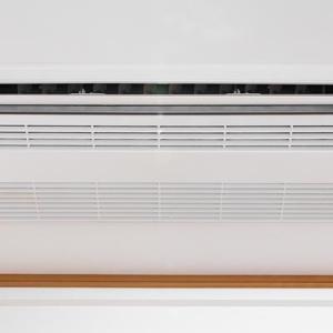 【建物面積40坪】寒冷地のZ空調+オール電化と賃貸時代の年間の光熱費