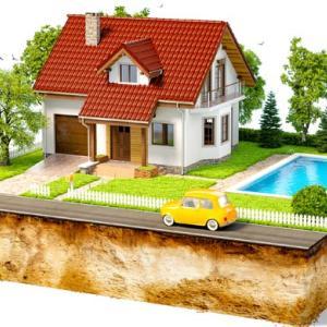 新築で一軒家を建てる時の契約までの間取りに関する打合せ回数