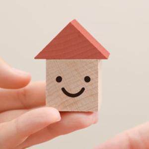 新築一戸建を考えると出会う【長期優良住宅】というコトバの意味