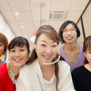 【8storyアカデミー sister 第四講座】に参加しました