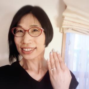 ninaのアクセサリー 【ニナ アンブレラ プロジェクト 】