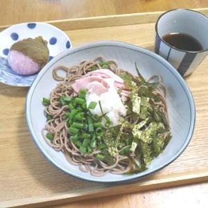ひとり飯。おすすめの作り置き。