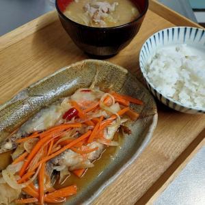 胃腸のケアと食事スタイル