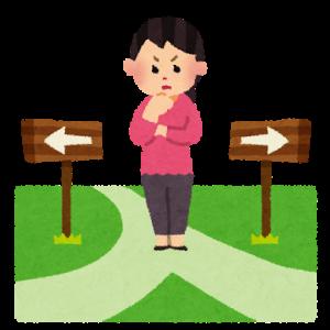 子宮腺筋症の最近の症状と治療について
