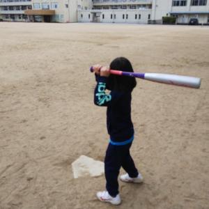 GW休み④  野球漬け