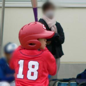 10/17(土)上級生チーム練習試合