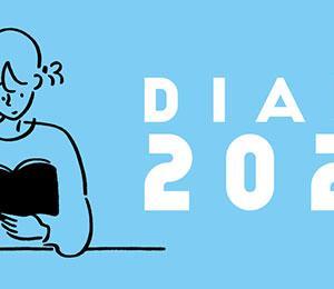 【手帳】今年もロフトで手帳を選ぼう!「 ロフト 2020 年ダイアリー 」
