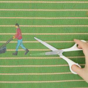 テキスタイルデザイナー 氷室友里 さんの制作デモンストレーションを開催!【2/29(土) アートイベント】