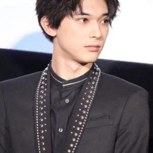 【画像】吉沢亮168cm、柳楽優弥174cm、小栗旬184cm←この俳優の中でなりたい容姿は?