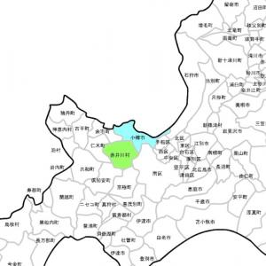 北海道「道の駅」・全市町村完全制覇への道(22) ラストスタンプ編