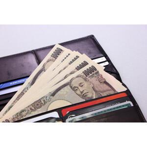 サラリーマンの節約生活 年間貯金額200万~【できた節約・やめた節約】