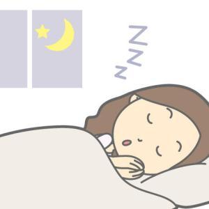 夏・冬の快適寝具 エアリーマットレス&敷きパッド2種【寝袋使用】