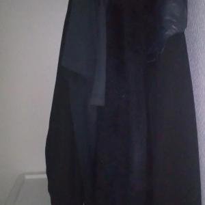ミニマリスト 手持ちの衣類一覧 ファーリーフリースが万能! ~部屋着と外着の統一 ワークマン・ユニクロ・GU~