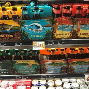 コナビールが40%offの大特価で販売中です!(送料無料)