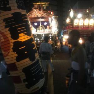 6月/燃費@カブC90Dx
