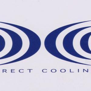 【空調服】生理クーラー®の原理を利用したのが空調服™ ~みんなで勉強してみましょう。Part2~