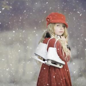 アコギのアルペジオで中島美嘉さんの「雪の華」を弾いてみよう!
