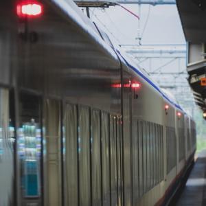 電車に飛び込みをしてしまう人の心理とは